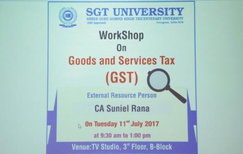 gst_workshop